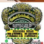 Macam - Macam Bunga Papan di Jakarta