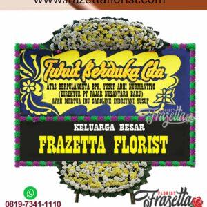 Toko Bunga Online Kalibaru Jakarta Utara