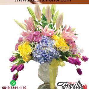 Toko Bunga Jakarta, Jual Karangan Bunga Dan Bunga