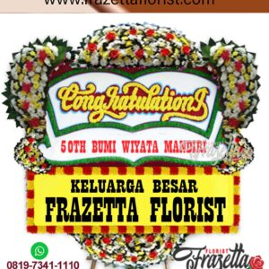 Toko Bunga Menteng   Florist Online Buka 24 Jam