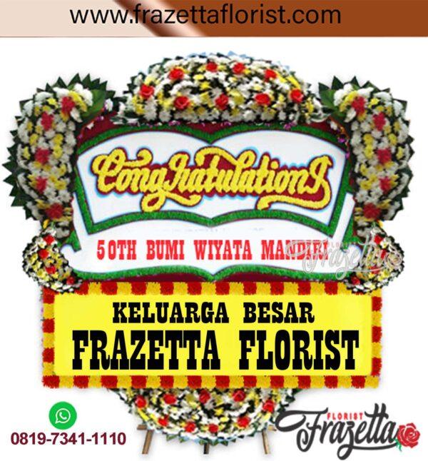 Toko Bunga Menteng | Florist Online Buka 24 Jam