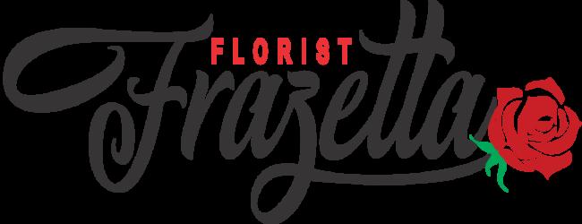 frazettaflorist.com